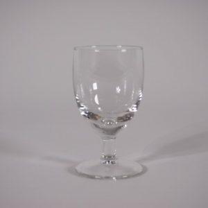 borrelglas      1