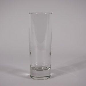 longdrinkglas   1