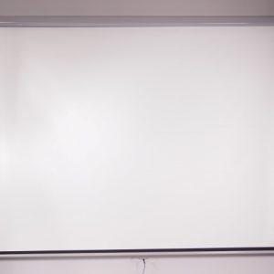 scherm 2,4x2,4   1