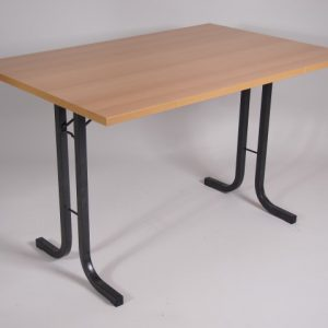 tafel beuken 120 80        1