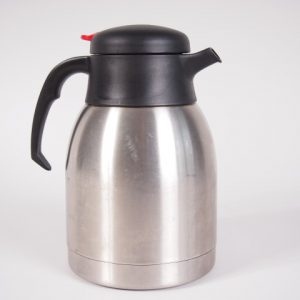 thermoskan koffie     1