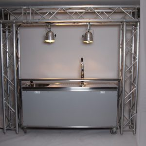 truss ombouw bar   1