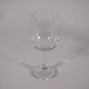 wijnglas        1