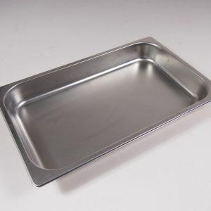chafing dish bak 1-1GN 1