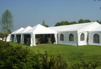 Tent E 5x5   3