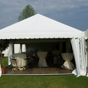 Tent E 5x5   1