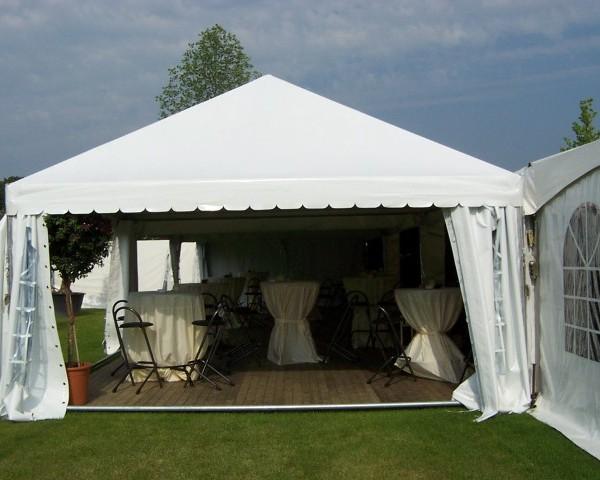 Tent E 5×5   1