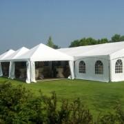 Tent E 5×5   3