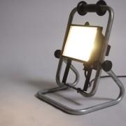 bouwlamp 500W   2