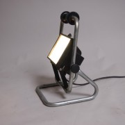 bouwlamp 500W   3