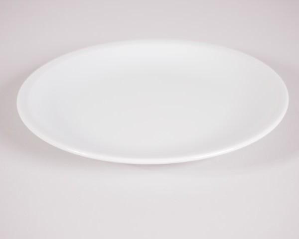 dessertbord Ø 19     1