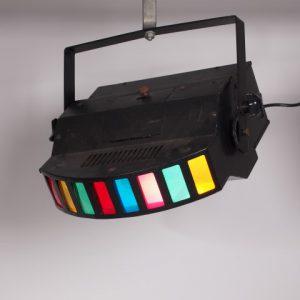 diverse licht effecten   1