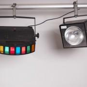 diverse licht effecten   3