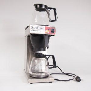 koffiezetapp.2 kans   1