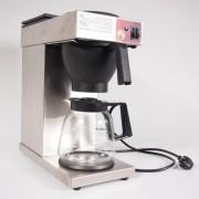 koffiezetapp.2 kans   2