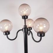 lantaarn zwart   2