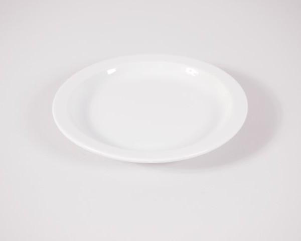 lunchbord   Ø 21     1