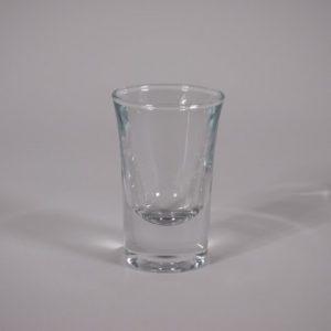 shot glaasje    1