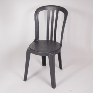 stoel Bistro antr.   1