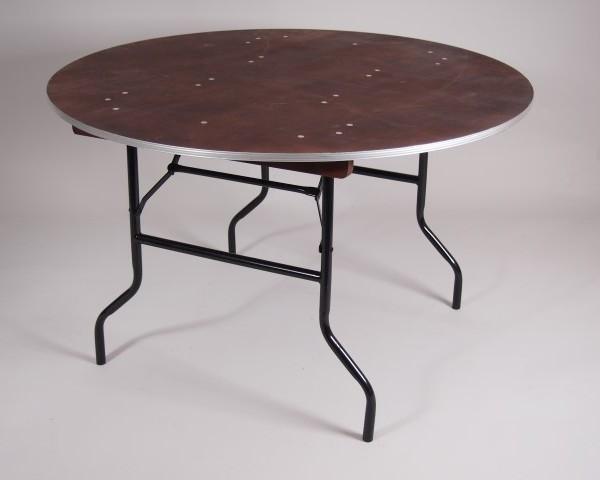 tafel Ø 120   1