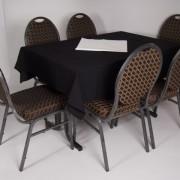 tafel beuken 120 80        3