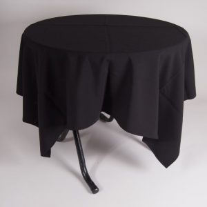 https://www.partyverhuur-goossens.nl/wp-content/uploads/2015/06/tafel-graniet-%C3%9880-met-tafelkleed-zwart-1-300x300.jpg