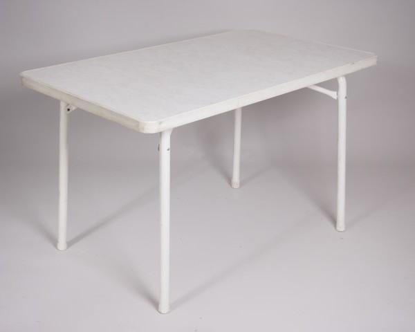 tafel wit 115 70           1