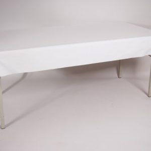tafelhout 180x80 met vilt wit     1