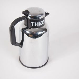 thermoskan thee       1