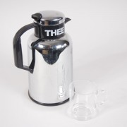 thermoskan thee       2