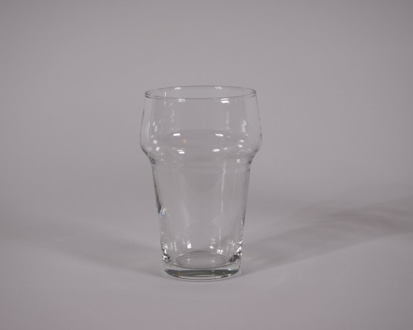 universeel stapel glas   1
