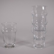 universeel stapel glas   2