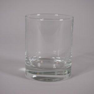 whiskyglas      1