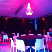 Partyverhuur Goossens Tent Feest Bruilofd (14)