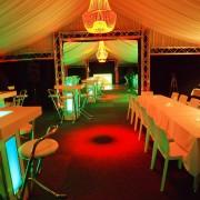 Partyverhuur Goossens Tent Feest Bruilofd (23)