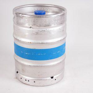 Bavaria bier 50L 1