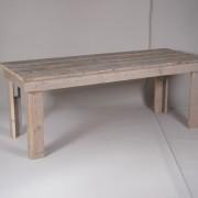 tafelsteigerhout 200-80  1