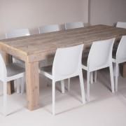 tafelsteigerhout 200-80 2
