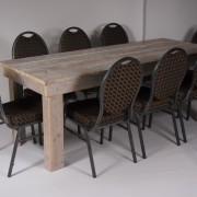 tafelsteigerhout 200-80 3