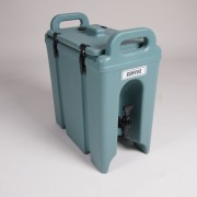 thermocontainer 9,5 L 1