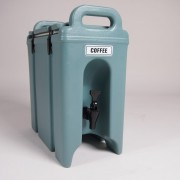 thermocontainer 9,5 L 2