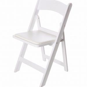 Weddingchair wedding chair Bruiloft